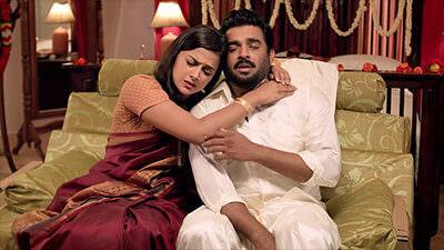 Yaanji Lyrics Translation – Vikram Vedha (movie) | R. Madhavan