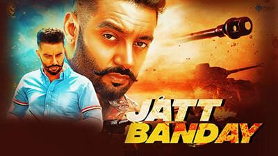Jatt Banday Sippy Gill Laddi Gill 10 Mint Records song lyrics