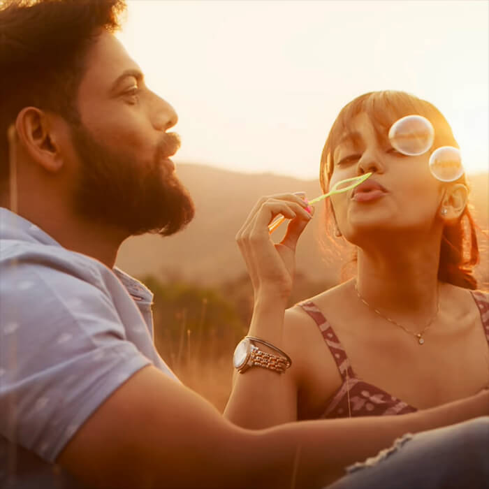 innunu bekagide song lyrics meaning English Kannada