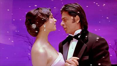 Main Agar Kahoon Lyrics Translation – Om Shanti Om (Movie)