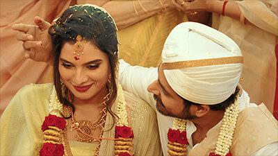 Dharala Prabhu Title Track – Pakku Vethala Lyrics English Translation