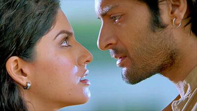 Tu Har Lamha Lyrics Translation – Khamoshiyan (movie) – Arijit Singh