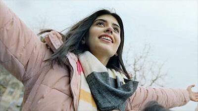 Afreeda song lyrics Dil Bechara movie