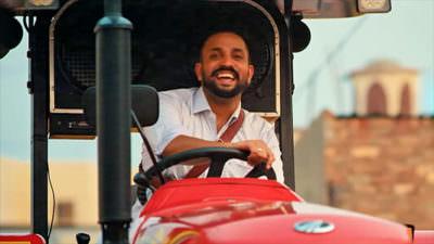 Dilpreet Dhillon Is Back Song Lyrics – Karara Jawaab