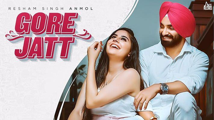 Gore-Jatt-Resham-Singh-Anmol-song-lyrics-compressor