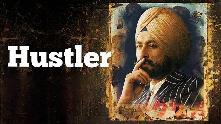 Hustler-Tarsem-Jassar-song-lyrics-compressor