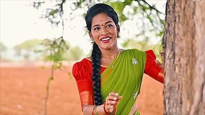 ORASA GUMMADI lyrics Telugu folk song Rasagummadi