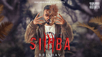 Simba Lyrics Brishav