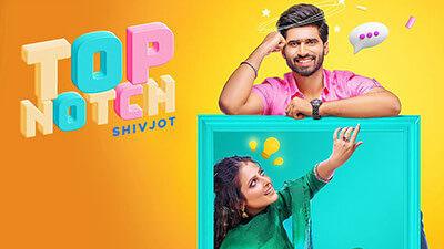 Top Notch Lyrics – Shivjot | Gurlej Akhtar