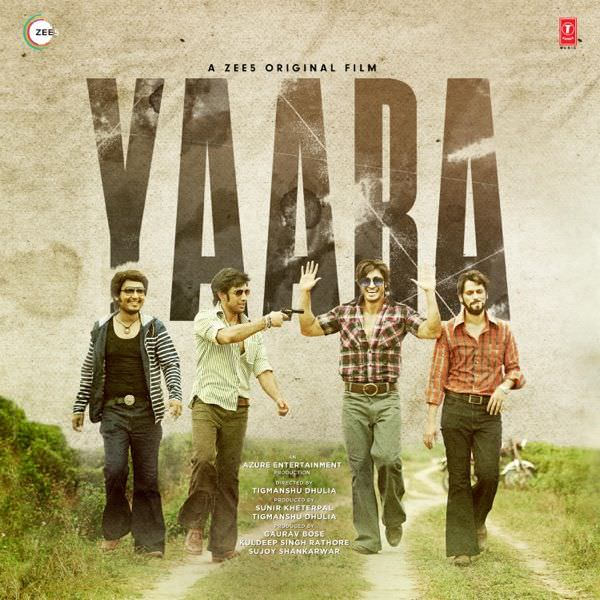 Yaara-movie-bhedi-track-lyrics-translation-English-compressor