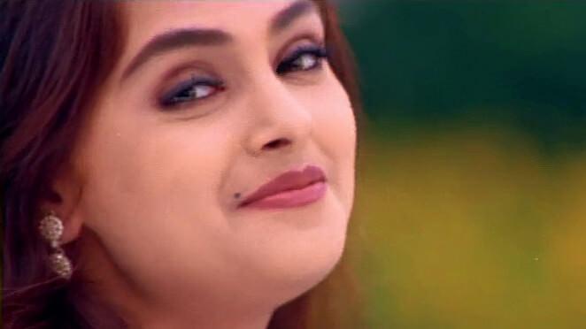 kadhal kaditham lyrics english translation Jodi movie
