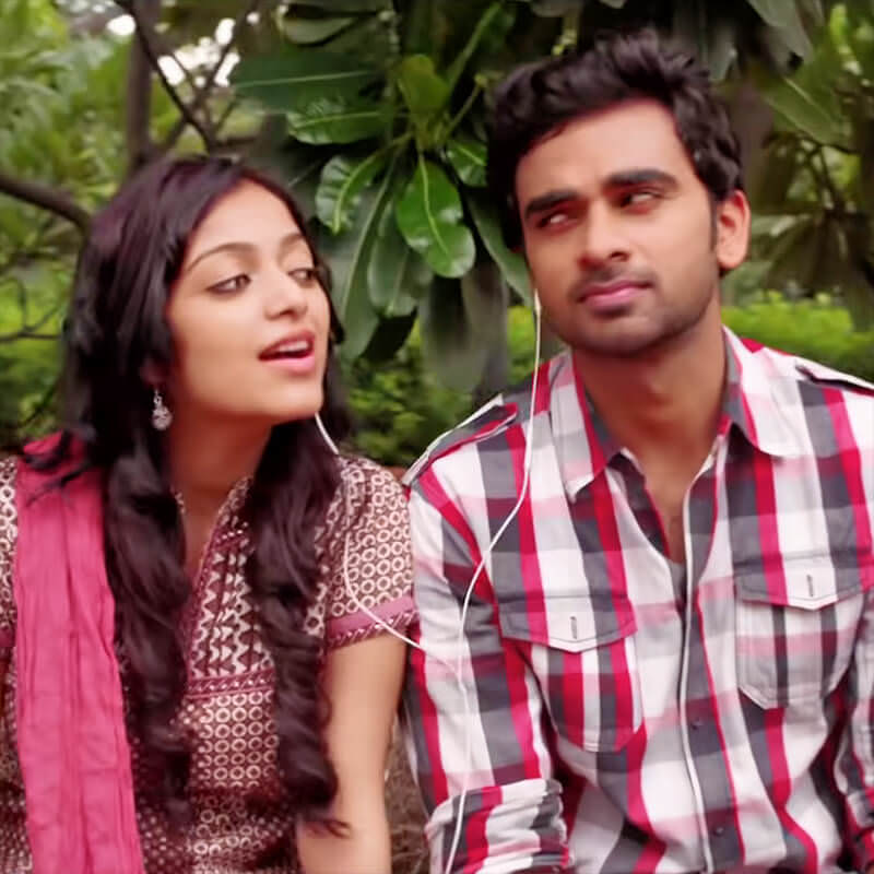 vinmeen vithaiyil lyrics male female English translation