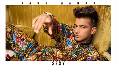 Jass Manak Ft. Simar Kaur sexy song lyrics