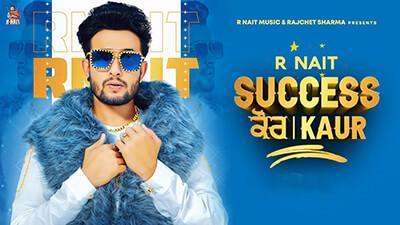 Success Kaur R Nait song lyrics
