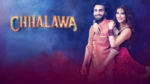 chhalawa lyrics translation English