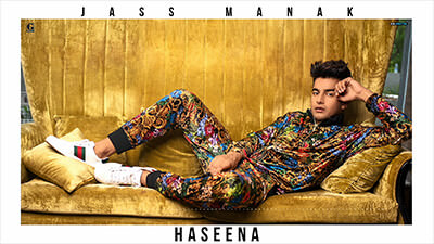 haseena jass manak lyrics
