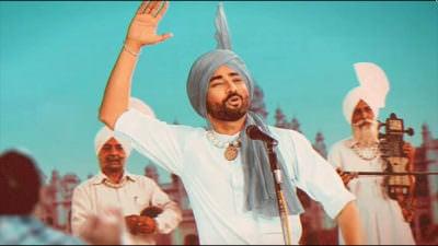 Banned Lyrics – Ranjit Bawa | Sukh Brar | Kabal Saroopwali