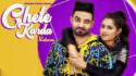Chete Karda Returns Resham Singh Anmol song lyrics