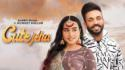 Cute Jeha Barbie Maan Dilpreet Dhillon lyrics