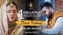 Dard Kahani Falak Shabir lyrics