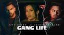 Gang Life Gur Sidhu Jassa Dhillon lyrics