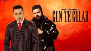 Gun Te Gulab Gippy Grewal lyrics