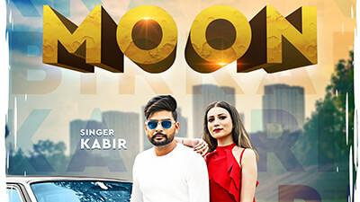 Moon Kabir Ravinder Saini lyrics