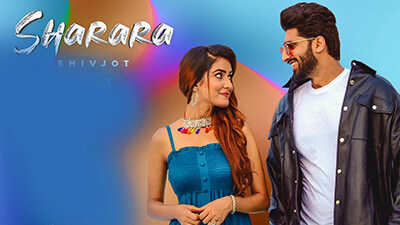 SHARARA LYRICS - Shivjot