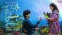 Tu Aa Jaana Palak Muchhal Mumbiker Shanice lyrics English