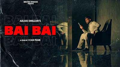 Bai-Bai-Arjan-Dhillon-lyrics