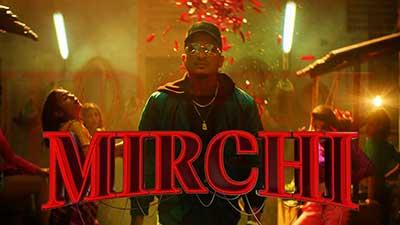 DIVINE-MIRCHI-lyrics