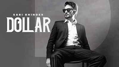 Dollar-Sabi-Bhinder-lyrics