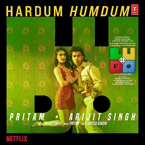 Hardum-Humdum-Ludo-lyrics-English
