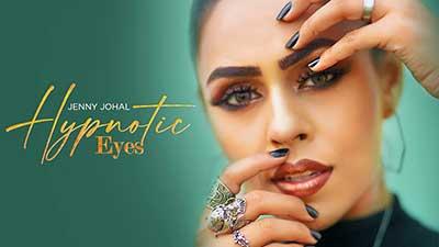 Hypnotic-Eyes-lyrics-Jenny-Johal
