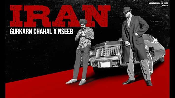Iran-Gurkarn-Chahal-NseeB-lyrics
