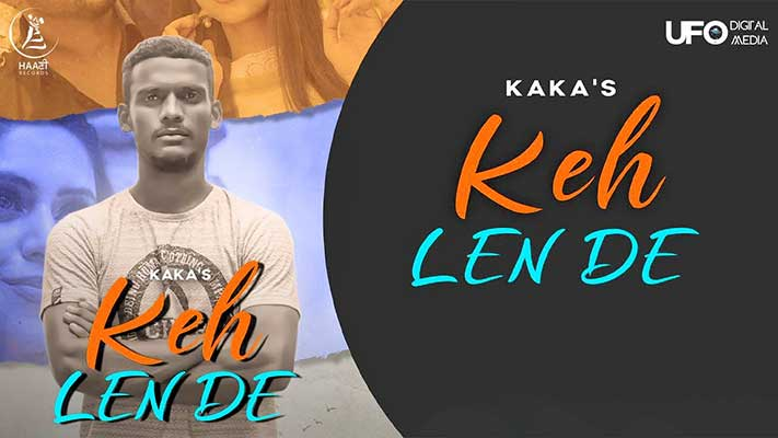 Keh-Len-De-Kaka-lyrics