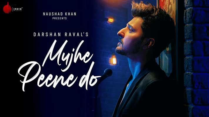 Mujhe-Peene-Do-lyrics-Darshan-Raval