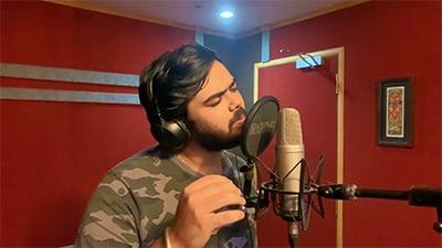 Nee Preethiyo Nee Premavo Radha Krishna Kannada lyrics