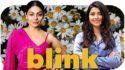 Neeru-Bajwa-Nimrat-Khaira-Blink-lyrics