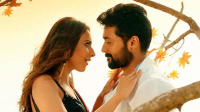 Prema O Prema Lyrics Translation – NGK (Telugu) Movie