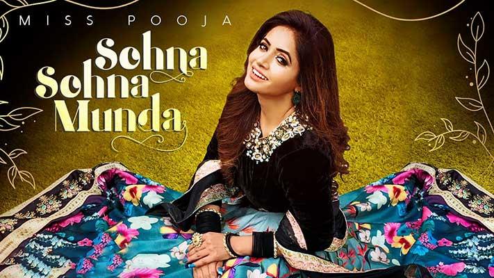Sohna-Sohna-Munda-lyrics-Miss-Pooja