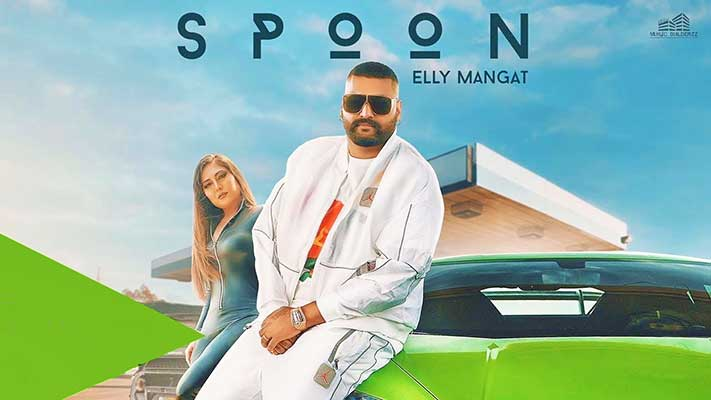 Spoon-song-lyrics-Elly-Mangat