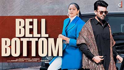 Bell-Bottom-Baani-Sandhu-lyrics