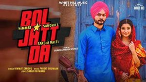 Bol-Jatt-Da-lyrics-English-Himmat-Sandhu-Sakshi-Ratti