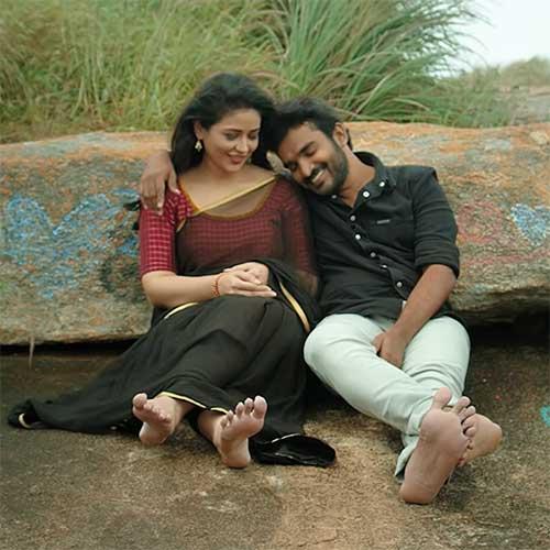 Chukkala-Chunni-Lyrics-Kiran-Abbavaram-SR-Kalyanamandapam