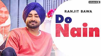 DO-NAIN-Ranjit-Bawa-lyrics