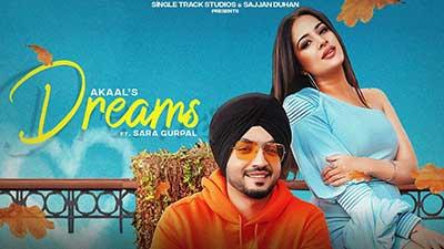 Dreams-Akaal-Sara-Gurpal-lyrics