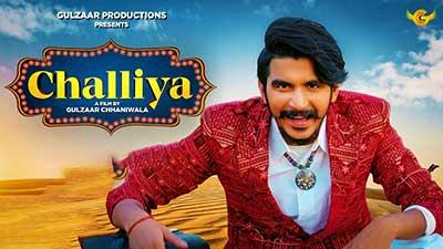 GULZAAR-CHHANIWALA-challiya-lyrics