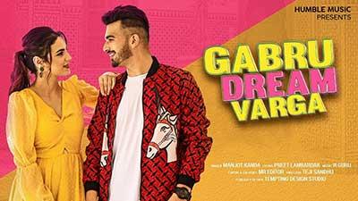 Gabru-Dream-Varga-Manjot-Kanda-R-Guru-lyrics