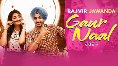 Gaur-Naal-Rajvir-Jawanda-lyrics